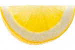 Lemon-Slice-4238-1404328613-14-7633-7543
