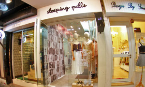 6 'thiên đường mua sắm' mê mẩn ở Thái Lan