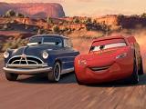 Cars79.jpg