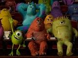 MonstersUniversity.jpg