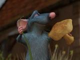 Ratatouille32-8560-1406221400.jpg
