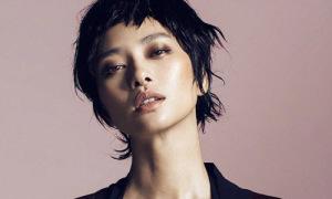 Hot or not: Ngô Thanh Vân biến hóa 'chất lừ' với tóc tém