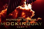 the-hunger-games-mockingjay-pa-7644-2169