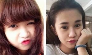 Hot teens Việt hào hứng 'kết hôn đồng tính' qua Facebook