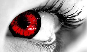Teen cẩn trọng dịch đau mắt đỏ đang bùng phát mạnh