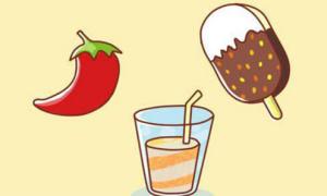 Thực phẩm nào siêu kỵ bệnh dạ dày