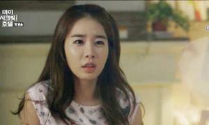 Những nghịch lý thời trang trong phim Hàn
