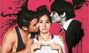 5 lý do phim ma Thái gây sốt 'điên đảo'