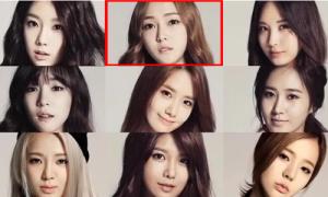 Nhà SM xác nhận Jessica rời nhóm