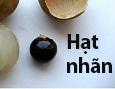 hat-nhan-9002-1412376665.jpg