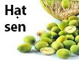 hat-sen-1665-1412376665.jpg