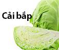 cabbage-3092-1412697129.jpg