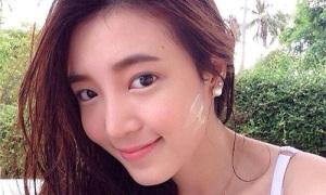 Những món đồ làm đẹp được girl Thái Lan sắm hàng loạt