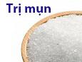muoi-1-3528-1414801362.jpg