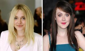 Dàn sao biến hóa chóng mặt khi thay màu tóc