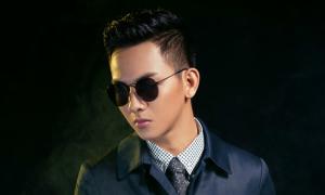 Hoài Lâm 'ngầu đời' ra mắt ca khúc tự sáng tác