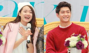 Nhã Phương thấy Tae Oh giống em trai hơn người yêu