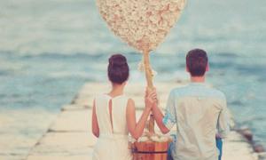 Đừng chọn người yêu theo hình mẫu lý tưởng