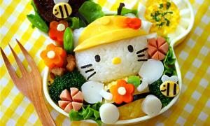 8 món Nhật ngon tuyệt vời 'hút hồn' bao teen Việt