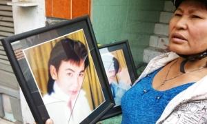 Nam sinh 15 tuổi là nghi can sát hại nghệ sĩ Đỗ Linh