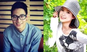 JV, Khởi My lọt top 30 gương mặt trẻ nổi bật nhất 2014