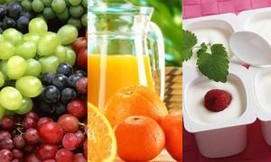 Ăn gì để tránh bệnh đầy bụng hành hạ ngày Tết?