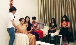 BB&BG tung video nhắc nhở 'đạo làm con' ngày Tết