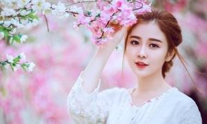 Hot girl Gia Lai thích diễn vai đanh đá, hút 200 nghìn theo dõi