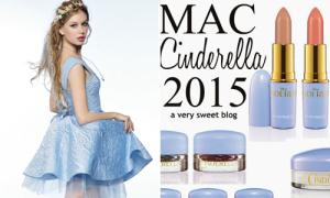 Thời trang ăn theo Cinderella gây sốt khắp làng mốt