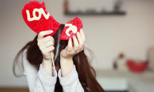 Phản ứng của 12 chòm sao khi tình yêu tan vỡ