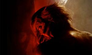 5 linh hồn quỷ dữ ám ảnh nhất loạt phim Insidious
