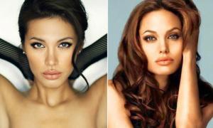 Những sao Việt giống mỹ nhân Hollywood như chị em