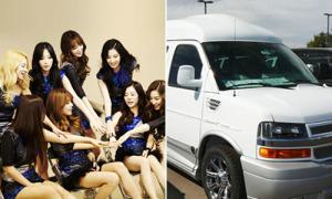Phân biệt đẳng cấp giàu - nghèo của các nhóm nhạc Kpop