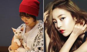 Sunny phớt lờ MV có Jessica, Goo Hara không biết hát vẫn đi solo
