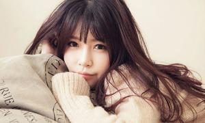 9 ngôi sao học đường Hàn Quốc đắt show làm mẫu ảnh