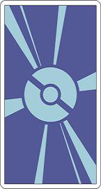 Poketarot-1-8917-1439971375.png