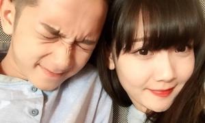 Hường Hana tiết lộ Dương idol thích làm đẹp da, sợ ma