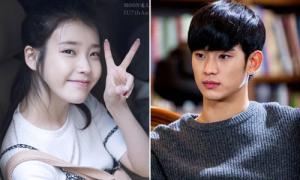 Những thần tượng được fan Hàn muốn kết hôn cùng nhất