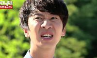 Kwang-soo-Icon-of-Misfortune-4-5692-3949