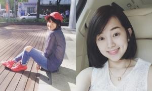 Sao Việt 1/10: Hòa Minzy úp mở cảm xúc với Công Phượng, Ly Kute chưa muốn lấy chồng