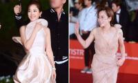 dan-sao-han-dien-do-da-hoi-long-lay-du-korea-drama-awards-11