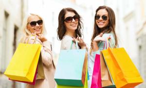 Trắc nghiệm: Giấc mơ shopping nói gì về bạn?