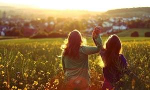 Trắc nghiệm: Bạn đối xử với bạn bè theo cách nào?