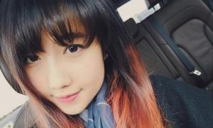 Mie: 'Cứ yêu dù biết rằng mình ngu si'