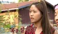 sao-han-10-11-seol-hyun-khoe-mat-xinh-dang-dep-jackson-mat-moc-bo-pho-9
