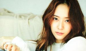 Top 20 mỹ nhân Kbiz nổi tiếng nhất do netizen nữ bình chọn