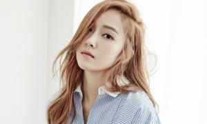 Netizen Hàn tố Jessica 'giả dối' khi chuẩn bị tung album riêng