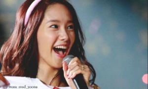 Yoon Ah SNSD bị mỉa mai vì sắp được solo