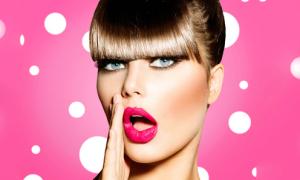 Màu son môi yêu thích nói gì về cá tính của bạn