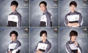 Phim hay tuần này (10): Sự đổ bộ của dàn trai đẹp siêu khủng đến từ Thái Lan